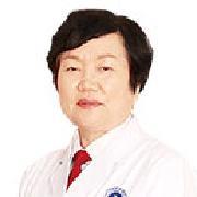 蒋玉兰 副主任医师