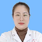 杨俊 主治医师