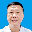 鲁登峰 主治医师