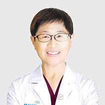 北京美尔目医院张舒心主任医师