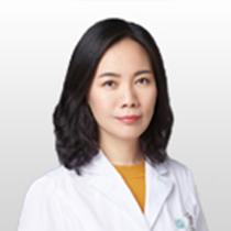 北京美尔目医院周丹主任医师