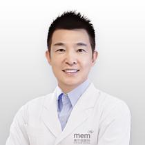 北京美尔目医院叶子隆主任医师