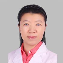 北京美尔目医院董莹副主任医师