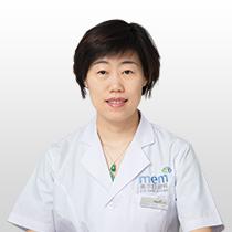 北京美尔目医院刘怡主任医师
