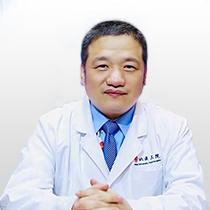 北京美尔目医院李学民主任医师