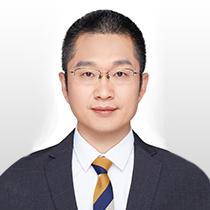 北京美尔目医院陈晓勇主任医师