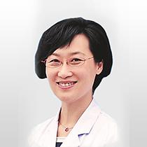 北京美尔目医院李晓清主任医师