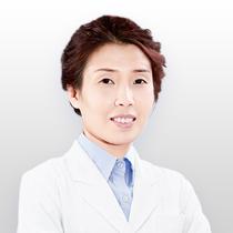 北京美尔目医院甄静副主任医师