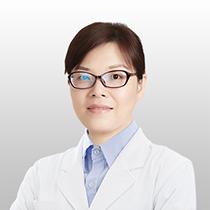 北京美尔目医院陈少华主治医师
