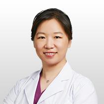 北京美尔目医院张馨方主治医师