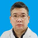 王立峰 主治医师