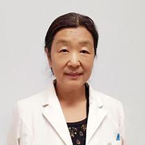 北京美尔目医院赵颖主任医师