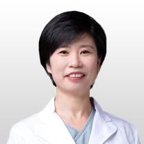 北京美尔目医院梁天蔚主任医师