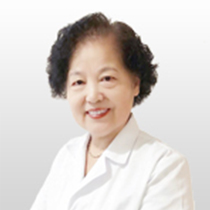 北京美尔目医院张兰主任医师