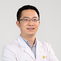 北京美尔目医院黄志主治医师
