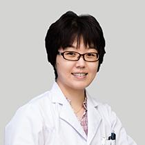 北京美尔目医院王立娟主治医师