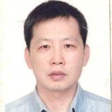 北京美尔目医院李宁东主任医师