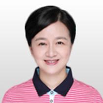 北京美尔目医院朱晓青主任医师