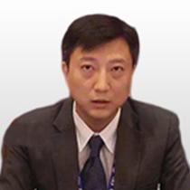 北京美尔目医院程钢炜副主任医师
