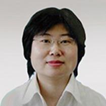 北京美尔目医院王海燕主任医师