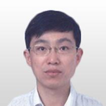 北京美尔目医院戴荣平主任医师