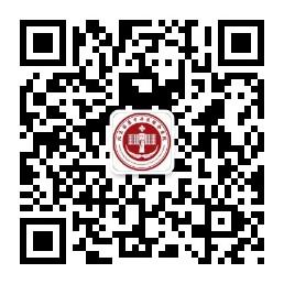 北京豐臺國康中西醫結合醫院官方微信