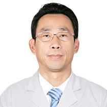 北京丰台国康中西医结合医院张纾难主任医师