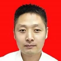 北京丰台国康中西医结合医院殷建保副主任医师