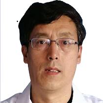 北京豐臺國康中西醫結合醫院賀登峰副主任醫師