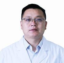 北京豐臺國康中西醫結合醫院朱國江主治醫師