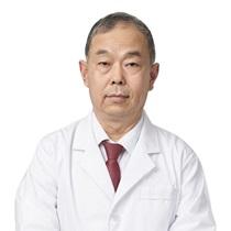 北京丰台国康中西医结合医院郭来主任医师