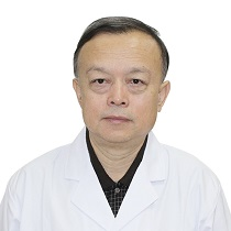 北京丰台国康中西医结合医院何厚夫副主任医师