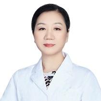 北京丰台国康中西医结合医院刘翠娥主任医师