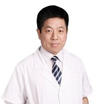 北京丰台国康中西医结合医院王暴魁主任医师