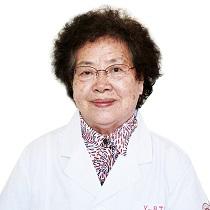 北京丰台国康中西医结合医院李俊芳主任医师