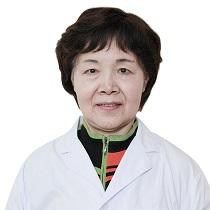 北京豐臺國康中西醫結合醫院張如蘭主任醫師