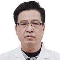 北京丰台国康中西医结合医院李俊海主任医师