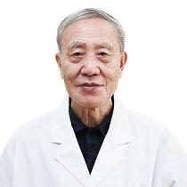 北京丰台国康中西医结合医院张广生主任医师
