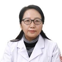 北京丰台国康中西医结合医院郝钰主任医师