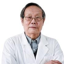 北京丰台国康中西医结合医院张兆发主任医师
