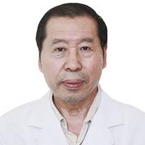 北京豐臺國康中西醫結合醫院薛永東主任醫師