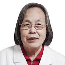 北京豐臺國康中西醫結合醫院白蘭地副主任醫師