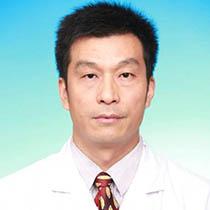 北京豐臺國康中西醫結合醫院何好臣主治醫師