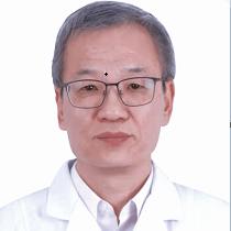 北京丰台国康中西医结合医院王义军主任医师