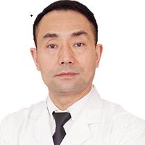 北京丰台国康中西医结合医院杜鹏副主任医师