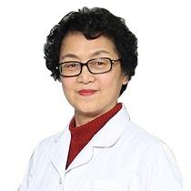 北京丰台国康中西医结合医院贺稚平主任医师