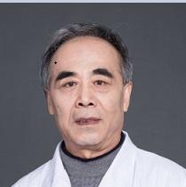 北京丰台国康中西医结合医院李权主任医师