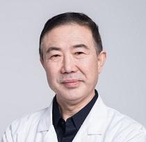 北京丰台国康中西医结合医院任毅副主任医师