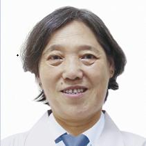 北京丰台国康中西医结合医院姚宏胤副主任医师