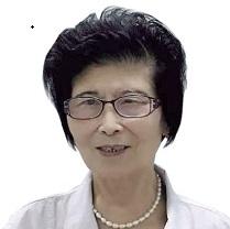 北京丰台国康中西医结合医院陈艳主任医师